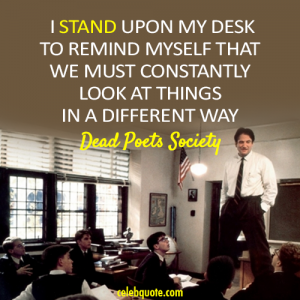 dead-poets-society-quotes-14