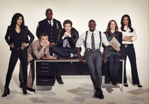 brooklyn-99-cast-main-1