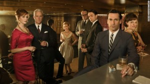 130401111852-mad-men-12-season-4-horizontal-gallery