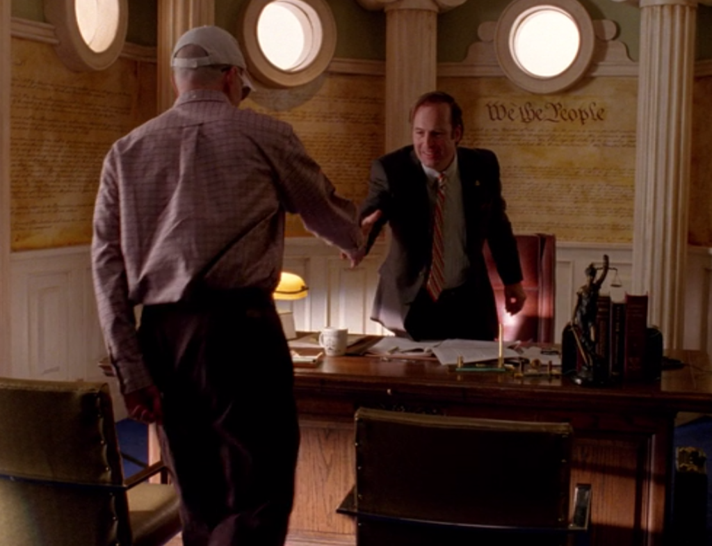 walter-white-meets-saul-goodman