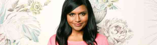 Dear Fox: Why the Television Network Should Have Kept 'The Mindy Project'