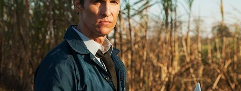 Is Matthew McConaughey Right For Randall Flagg?